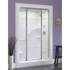 Mirolin Shower Doors Barton Bath And Floor Steam Showers Custom Shower Enclosures