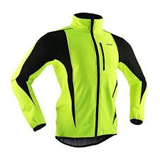 waterproof softshell cycling jacket winter warm up thermal softshell cycling jacket windproof waterproof