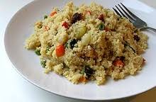 cuisine maghrebine la cuisine maghrébine en klara steupert