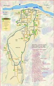 map of just oregon 116 best oregon images on oregon travel places to