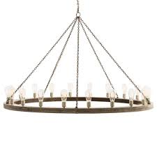 Ruby Chandelier Pottery Barn by Designer Love Chandelier 20