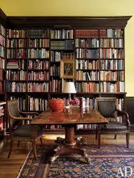 143 best books images on pinterest apartment design apartment