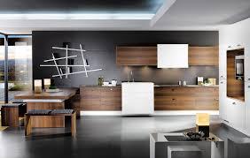 brown and black kitchen designs 9139