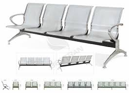 Waiting Area Bench Bt Zc001e 5 Seat Waiting Room Bench Seating Buy Waiting Room