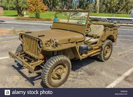 vintage willys jeep ww2 restored willys jeep stock photo royalty free image 78818214