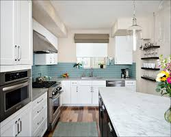 kitchen red glass tile backsplash green backsplash tile grey and