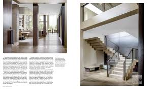 hd wallpapers home decor liquidators locations cmobilehdmobilei gq