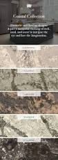 36 best coastal collection images on pinterest cambria quartz looking for a new look for your latest room revamp consider these countertop designs for