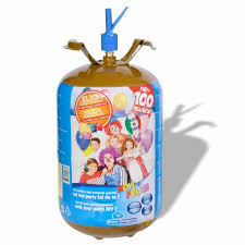 disposable helium tank disposable helium tank xl