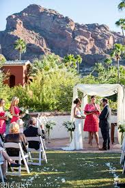 outdoor wedding venues az sip and twirl fanciful events i sip and twirl arizona event