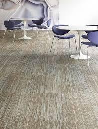 Carpet Tiles In Basement 22 Best Carpet Tile Images On Pinterest Carpets Mohawk Group