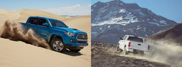 gas mileage on toyota rav4 2016 toyota tacoma mpg vs 2016 toyota tundra mpg