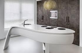 high end kitchen sinks choosing a modern kitchen sink regarding high end sinks plans 14