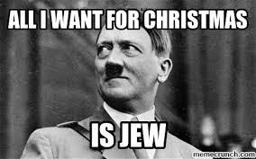 Advice Hitler Meme - 22 best dank hitler ious memes images on pinterest funny pics