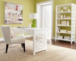 Home Office Decorating Ideas Pictures Feminine Home Office Decorations Feminine Style Home Office Decor