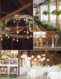 Rustic Wedding Decoration Top 7 Wedding Ideas U0026 Trends For Spring Summer 2015 Wedding 2015