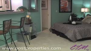 2 bedroom apartments in plano tx post legacy luxury apartments townhomes in plano tx youtube