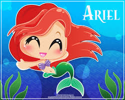 Cute Wallpapers For Kids Cute Ariel Wallpaper For Kids And For Teens Cute Pinterest