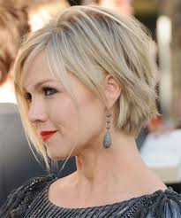 short layered very choppy hairstyles the short charming hairstyle is textured through the top and sides