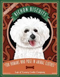 bichon frise quilt 14 best bichon frise images on pinterest bichons animals and