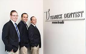 teaneck general dentist dentist in teaneck new jersey teaneck
