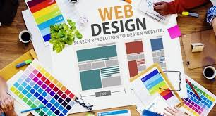 website design ideas 2017 services hsn it consulting and development services hyderabad