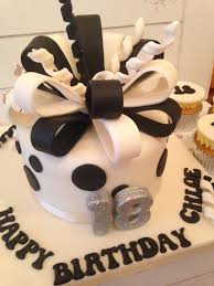 54 best the white tree cake company images on pinterest tree
