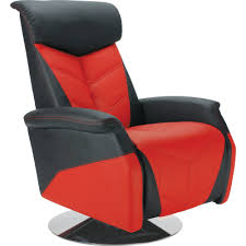 looking for a gaming recliner here are some excellent recliner