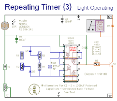 timed light switch circuit 28 images circuit diagram for