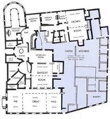 medieval castle floor plans medieval castle floor plans bing images floor plan fanatic