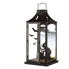 haunted mansion home decor haunted house halloween decorations holiday decorations the