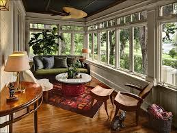 architecture sunroom designs cost all season sunroom designs
