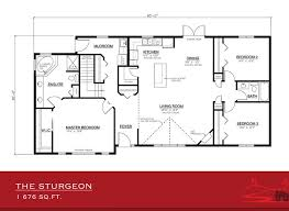 Metal Shop Homes Floor Plans Best 25 Modular Home Floor Plans Ideas On Pinterest Modular