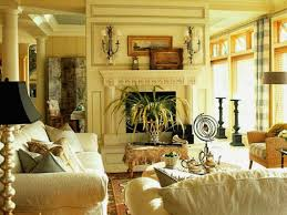 Inspired Home Interiors Interior Design Inspired Home Interiors Home Interior Design
