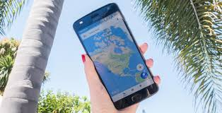 nissan canada added security plan the best roaming options for canadian travelers 2017 edition