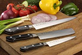 kitchen knives direct japanese kitchen knives sushi knives and chef s knives