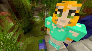 Stampy And Squid Adventure Maps Minecraft Xbox Cave Den Adventure Day 20 Youtube
