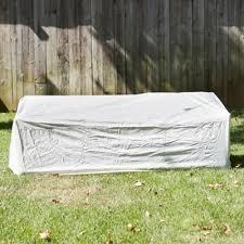 all weather wicker outdoor furniture terrain