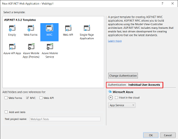 migrating from asp net mvc to asp net core mvc u2014 asp net documentation