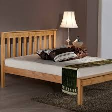 Bed Frame Types Types Of Wooden Beds Designs For Blissful Nights Blogbeen