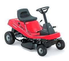 craftsman lawn mower zero turn hyper tough 18v drill new 20