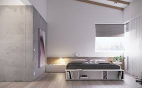 40 minimalist bedrooms simple comforts u2013 pt genta timur persada