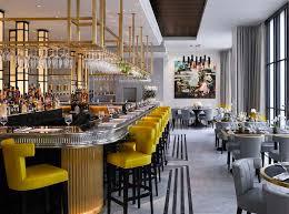 Luxury Restaurant Design - https i pinimg com 736x 3b 52 7d 3b527d356120042