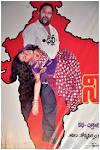 Picture 459836   nirbhaya bharatham movie press meet stills events