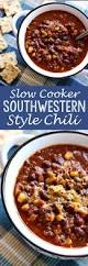 46 best slow cooker recipes images on pinterest cooker recipes