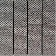 deck tiles by kontiki online discount grandfloorings com