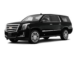 cadillac suv prices cadillac escalade esv in billings mt rimrock auto