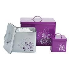 aufbewahrungsbox badezimmer aufbewahrungsbox badezimmer bestseller shop alles rund um