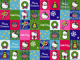 hello wrapping paper 15 best hello images on hello christmas