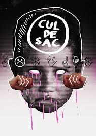 design ã fen cul de sac collective graphic design work on behance poetry